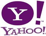 Yahoo Gets Up Close And Personal With Facebook, Launches Integration Smorgasbord