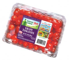 Tomatoes FarmVille Cash Promotion