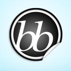bbpresslogo
