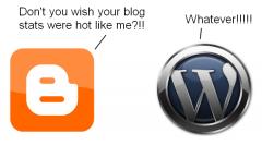 bloggerwordpressstats