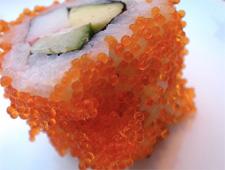Making Sushi and Making a Blog Are Surprisingly Similar