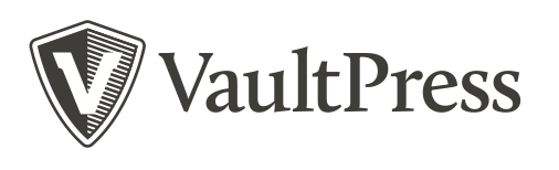 VaultPress From WordPress: The Good, The Bad And The Beta