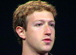 Mark Zuckerberg Opens Up About IPO, Social Network Movie And Lawsuits [Interview]