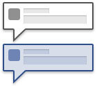 Facebook Promises Improvements To Chat Application, Ditches IE 6 Support