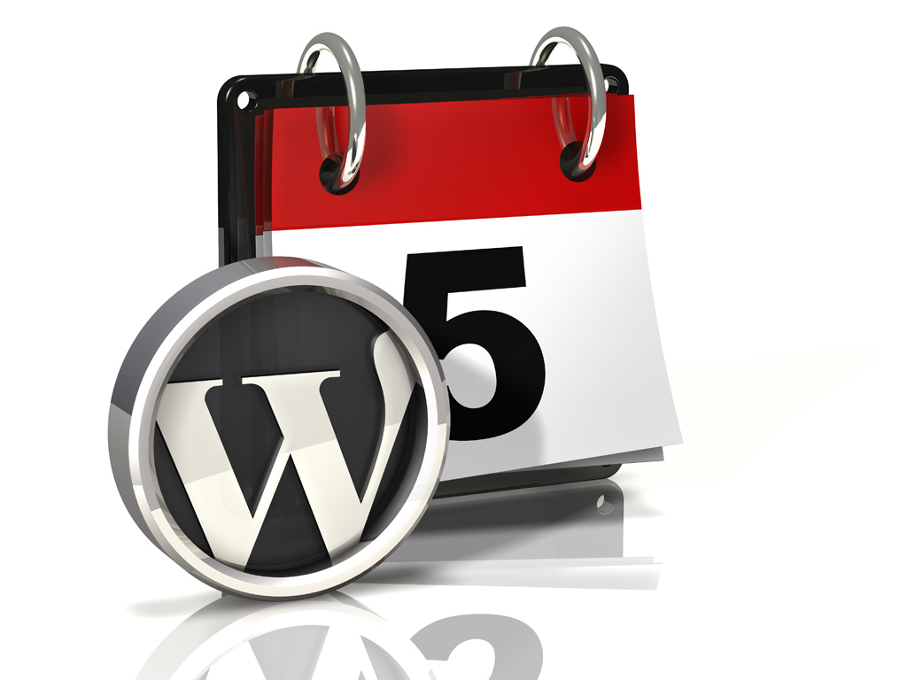 Akismet To Legacy WordPress Blogs: It's Time To Embrace The Future