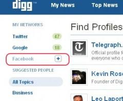 diggfacebook