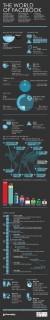 facebook-statistics