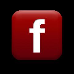 facebookredicon