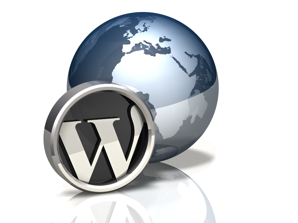 WordPress Seeks Mobile Domination, Upgrading iPhone, Android And Blackberry Apps