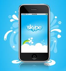 Skype Announces IPO Plans, Company Valued Around $2.75 Billion