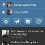 tweetdeck-android-foursquare