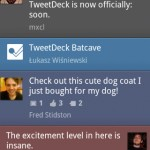 tweetdeck-android-home