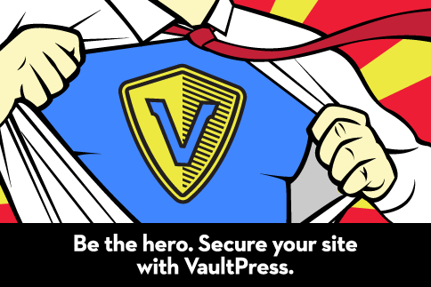BlogVault For WordPress: A Cheaper Better Backup Solution?