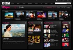 BBC iPlayer 3