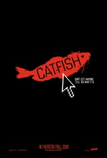 Catfish Movie