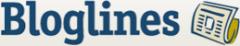 bloglineslogo