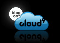 Is BlogOnCloud9 WordPress Heaven?