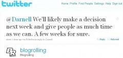 blogrollingclosing