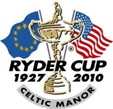 Ryder Cup Players Banned From Twitter