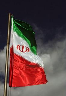 irannationalflag