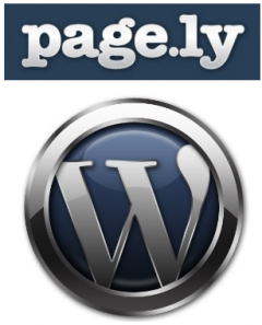 pagelywordpress