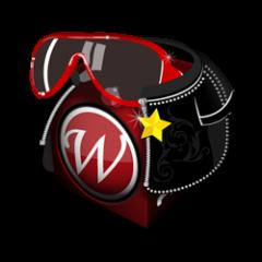 pl-rockstarlogo