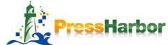 pressharborlogo