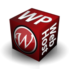 wpwebhosticon
