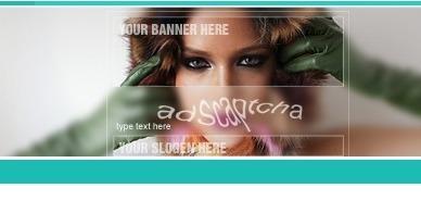 Should Bloggers Profit Off Of Spammers Via CAPTCHA Ads?