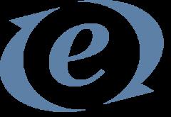 expressionengine_logo