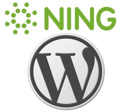 ningwordpress