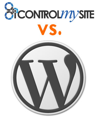 "WordPress.com Vs ""I Control My Site"" (Which Is Better?)"