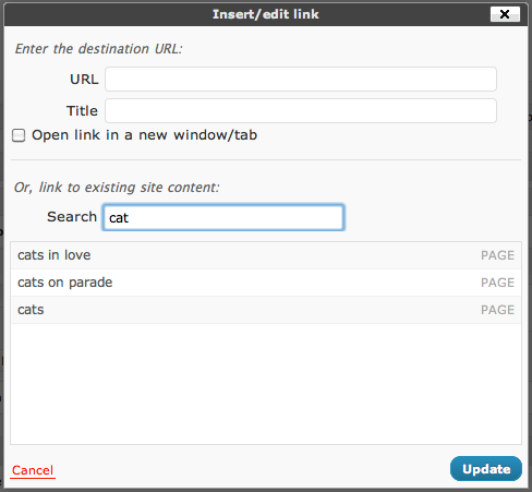 WordPress Beta Testing GTD Features Upon WP.com