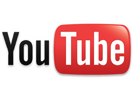 Turkey Unblocks YouTube For First Time In Years
