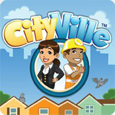 CityVille Sets Social Gaming Debut Record