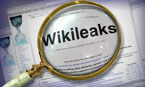 State Department Warns Students About Discussing WikiLeaks On Facebook, Twitter