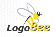 Quick Turnaround Logo Design With LogoBee