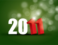 Bloggers and Business Owners: Starting Your Year Right