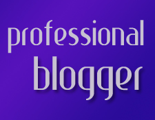When Will Blogging Be Accepted as a Career Choice?
