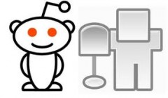 Reddit Logo Vs Digg