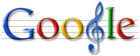 Should Google Buy Myspace?