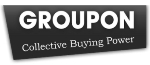 Groupon Collects $950 Million, Sees Massive Growth In 2010