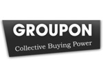Groupon Worth $15 Billion? Some Analysts Think So