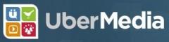ubermedialogo2