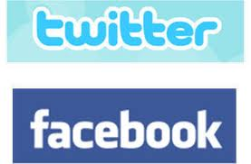 Twitter And Facebook Influence Was Big In Egypt Says Ambassador
