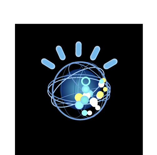IBM's Watson Could Be Used For Sentiment Analysis In Social Media