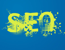 8 SEO Tips Every Blog Owner Should Know