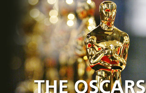 Can Twitter predict the Academy Award winners?
