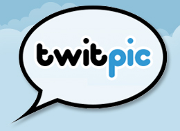 Twitpic Adds Video To Twitter