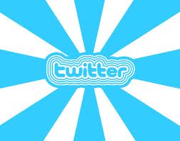 Twitter Attracting Half A Million New Users Daily, Plus Other Fun Facts